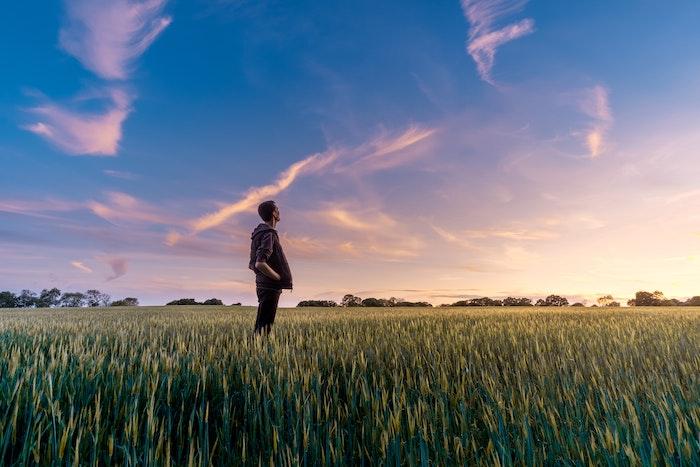 Autorisation d'exploiter et revenus extra agricoles